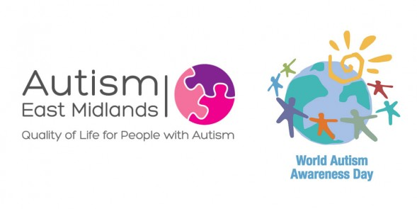 World Autism Awareness Day Logos